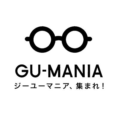 GU MANIA