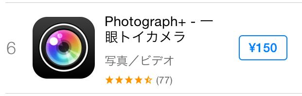 Photograph+