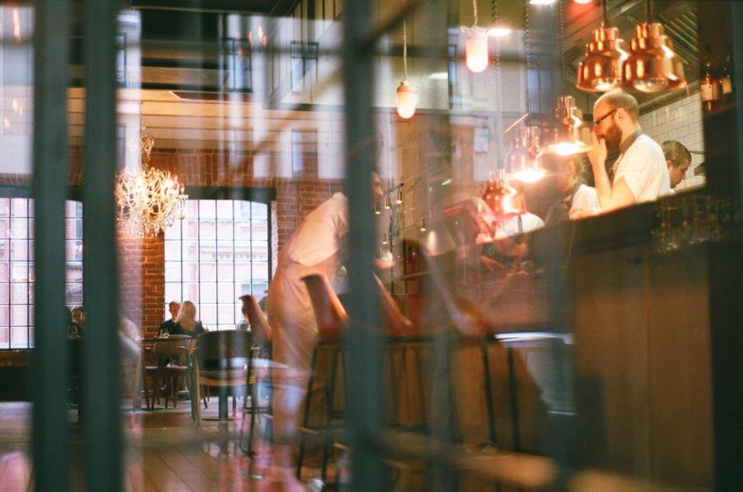 飲食店でクーポンによる集客が効果的な理由