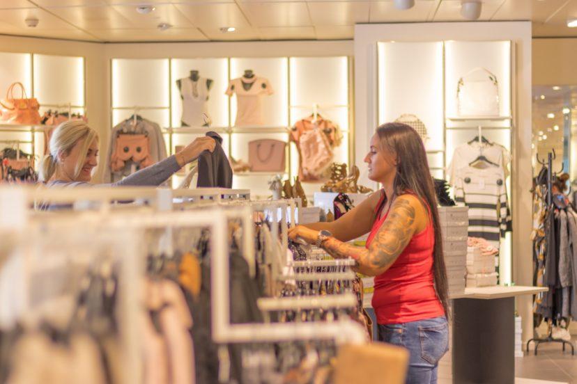 繁盛店の法則・条件とは?売れるお店の特徴とは?