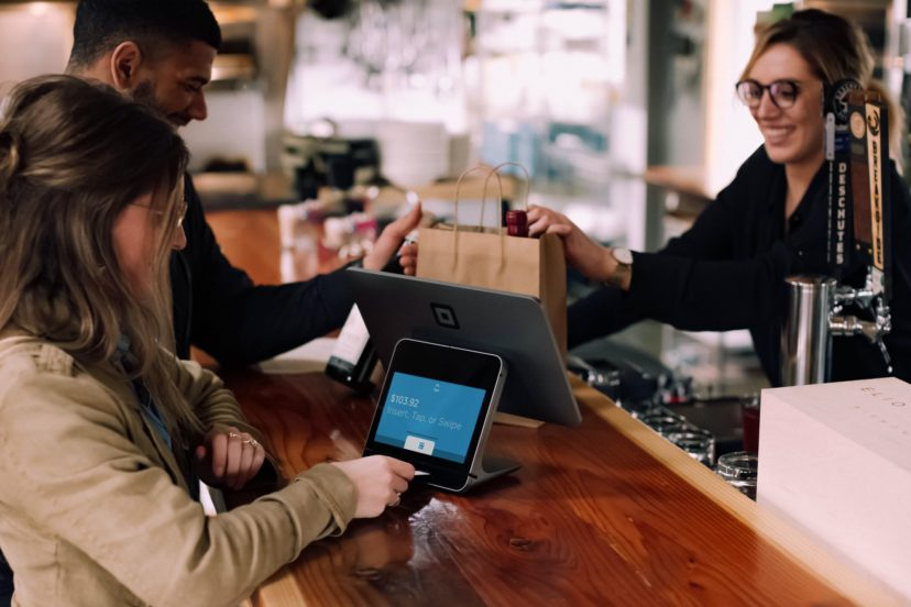 <従業員・顧客エンゲージメントの計測方法> 顧客エンゲージメントの場合
