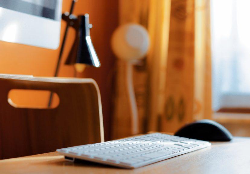 雇用契約を電子契約で行うために必要な要件とは?