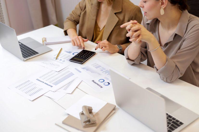 アルバイト・パート従業員のエンゲージメント向上の取り組み事例