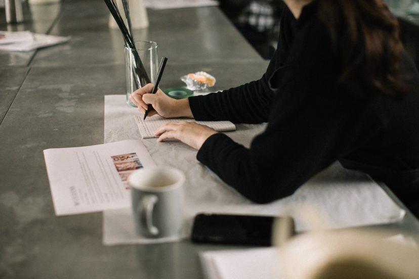 店舗&ブランド運営企業におけるスキル管理の方法