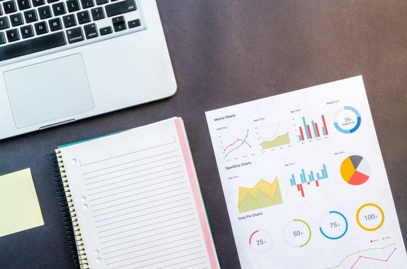 顧客属性を分析する方法を紹介!注意点と活用方法を解説