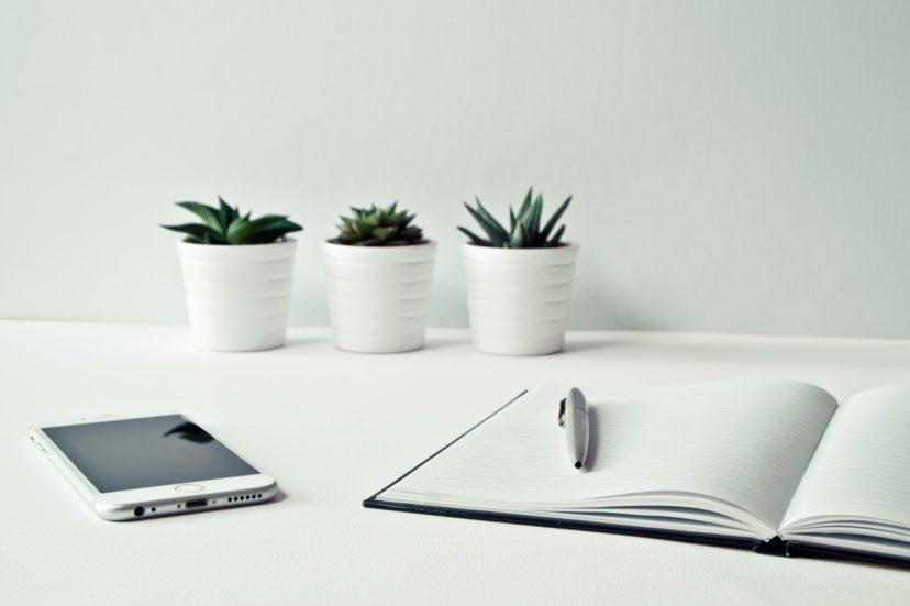 社内ポイント制度を導入する際の注意点と運用ポイント