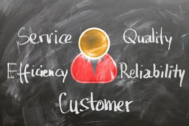 顧客体験イメージ図