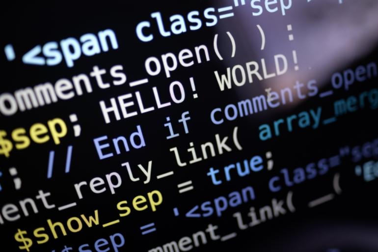 Androidアプリの作り方を実践する上で知っておきたいプログラミング言語 イメージ画像