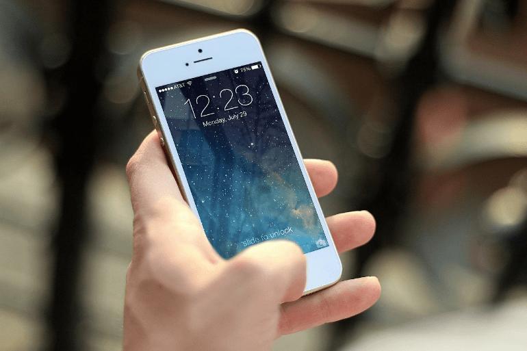 iPhoneアプリ作成の前に必要な知識 イメージ画像