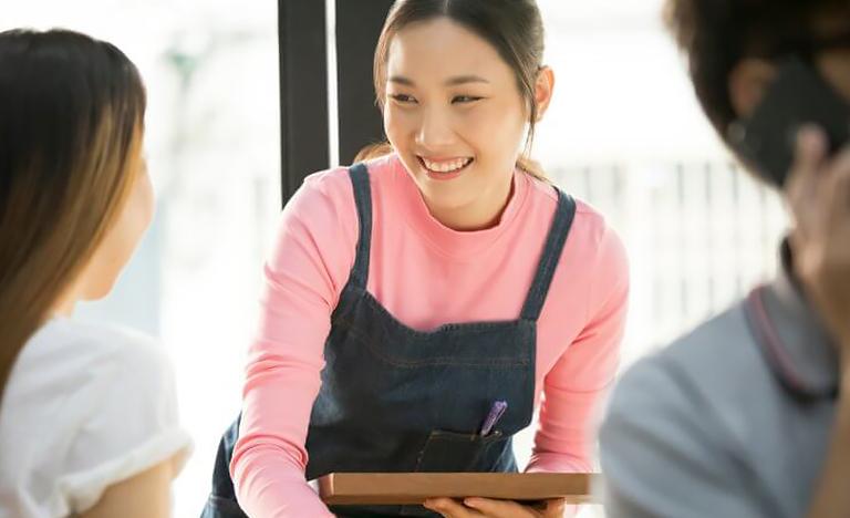 まとめ:顧客ロイヤリティの原点は、顧客の耳に傾けること イメージ画像