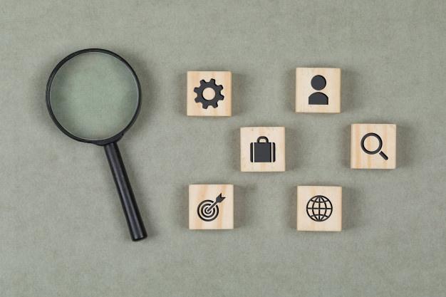 マーケティングに活きる顧客分析:CPM分析 イメージ画像