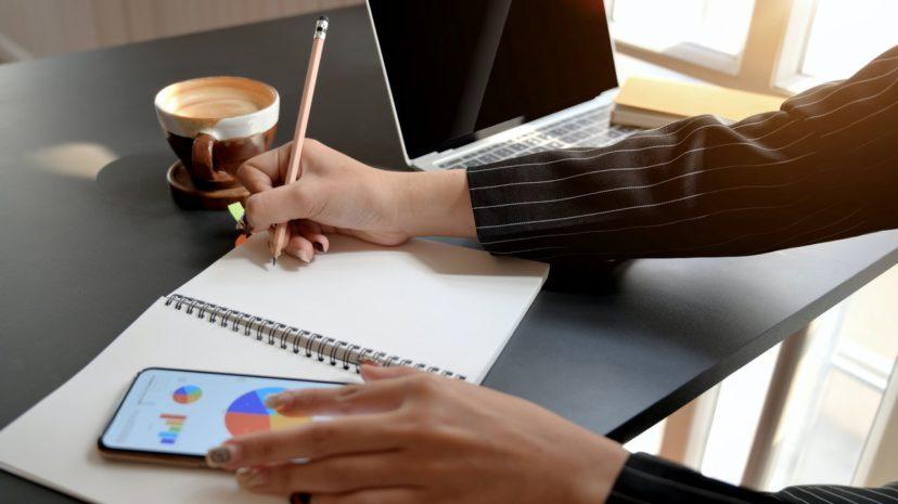 顧客ロイヤリティの3つの基本条件 イメージ画像