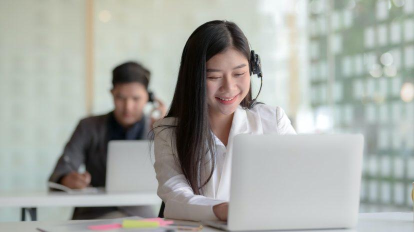 顧客ロイヤリティを高める方法 イメージ画像