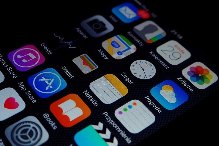 Androidアプリの作り方次第で収益可能 イメージ画像