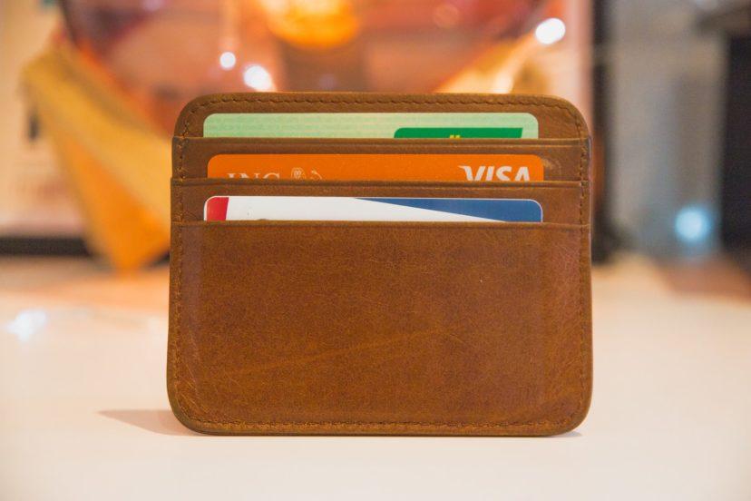 ポイントカードをスマホに入れることも可能
