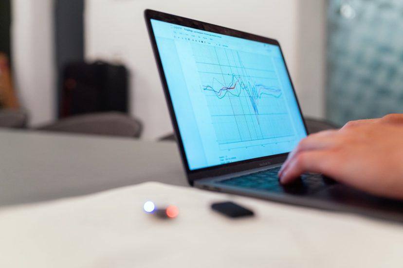 購買データ分析が必要な理由