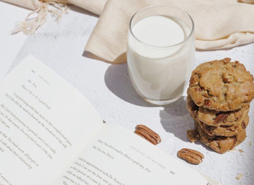 消費者行動事例の分析に成功した消費者インサイトの事例~Got milk?キャンペーン~