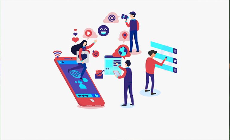 おすすめのアプリ制作会社:ビジネス編 イメージ画像