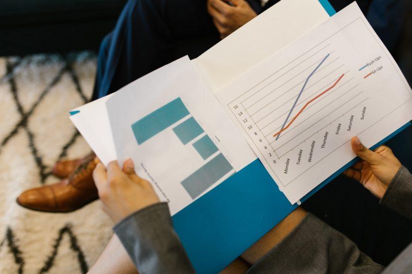 CRMの顧客データの重要性とメリット、デメリット