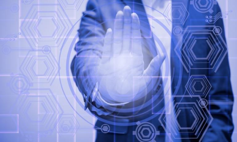 CRMの顧客データの分析方法 イメージ画像