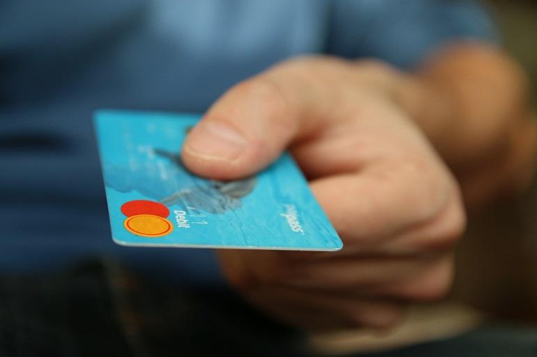 再来店率を上げるアイデア1.会員ランク制度の導入 イメージ画像