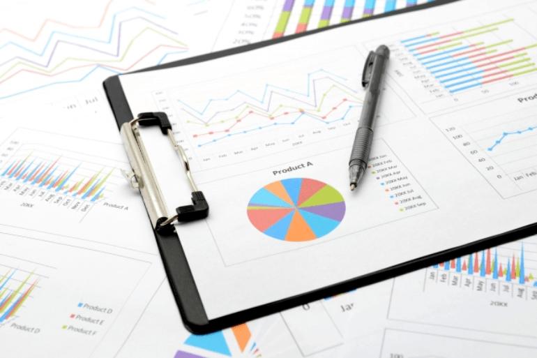 購買データ分析が必要な理由 イメージ画像