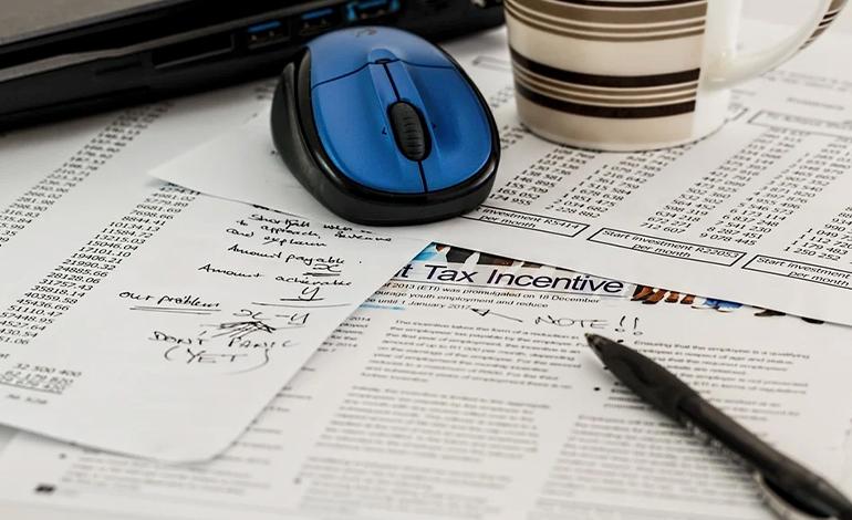 おすすめのビジネスアプリ:書類関係 イメージ画像