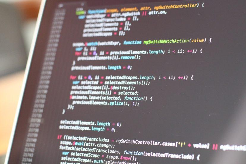 アンドロイドアプリの開発に必要なプログラミング言語