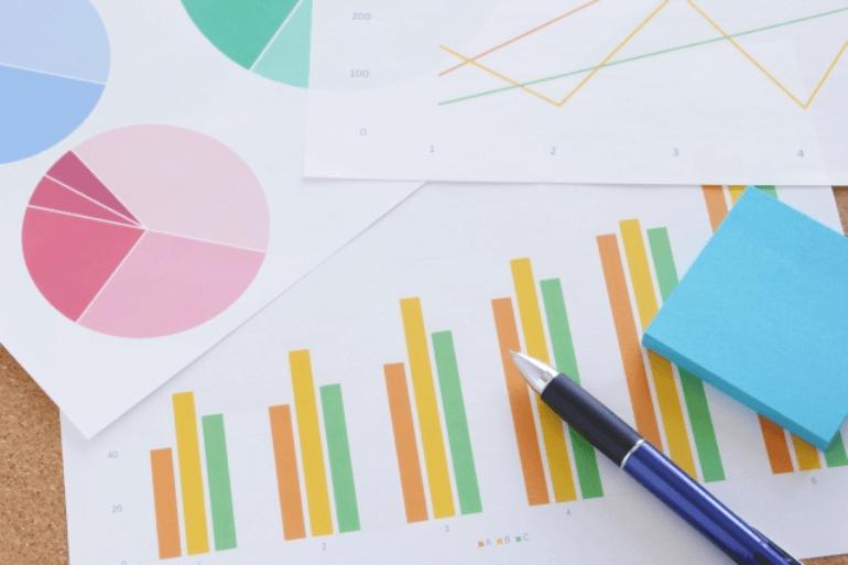小売店舗のデータ分析が問題解決に効果的な理由 イメージ画像