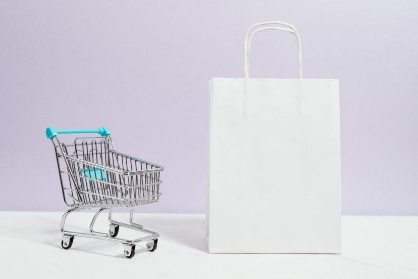 購買データ分析の導入事例