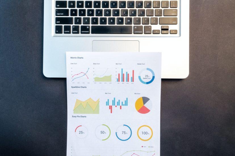 顧客データ分析とは