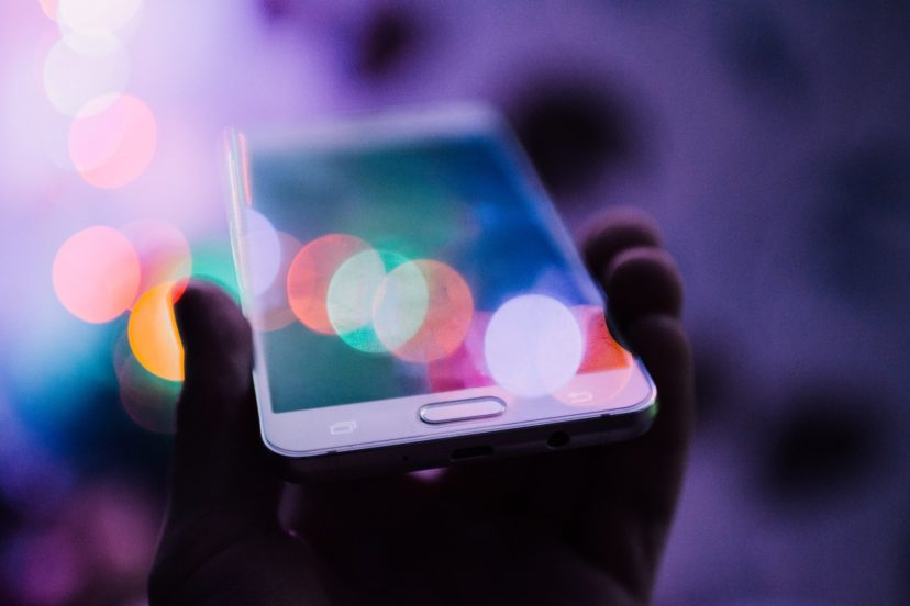 デジタルトランスフォーメーションって何?