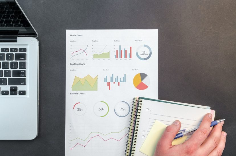 購買データ分析の3つの手法
