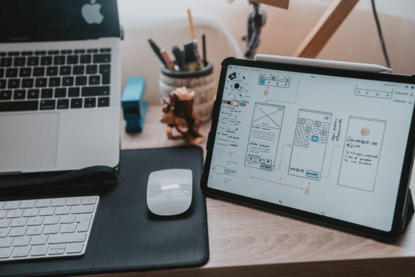 店舗運営に欠かせない店舗アプリをアプリビルダーで作る