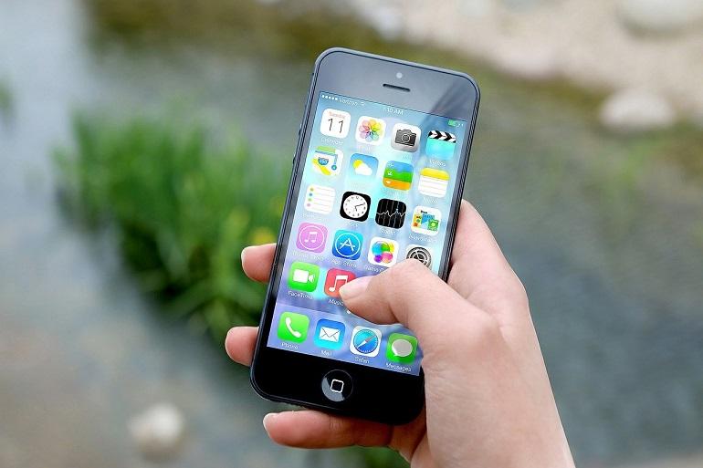 アプリを販促に用いるメリット イメージ画像