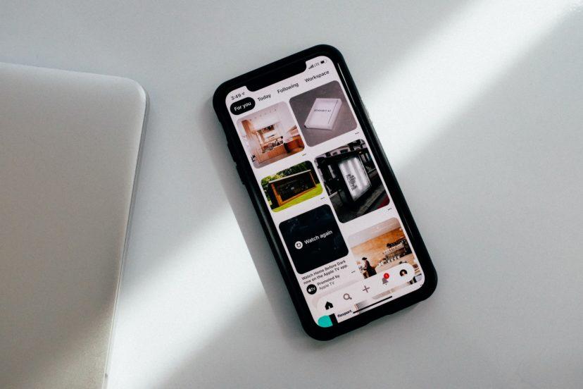 ポイントカードをまとめるアプリその1:LINE