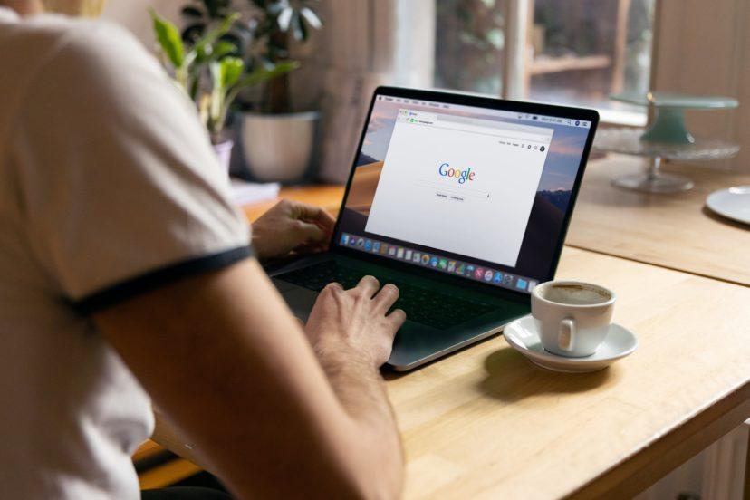 ポイントカードをまとめるアプリその3:google pay