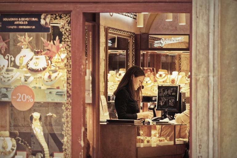 集客するべきリピート客の重要性 イメージ画像