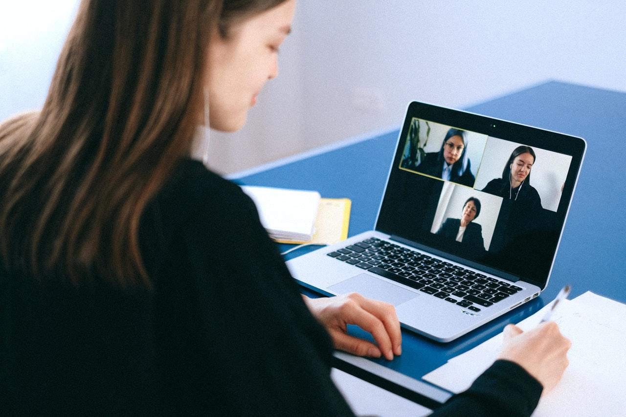 顧客とのコミュニケーションの必要性 イメージ画像