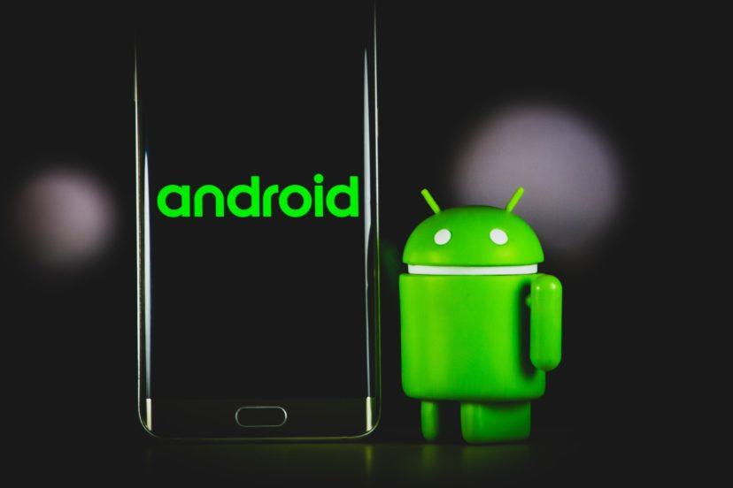 Androidアプリの作り方