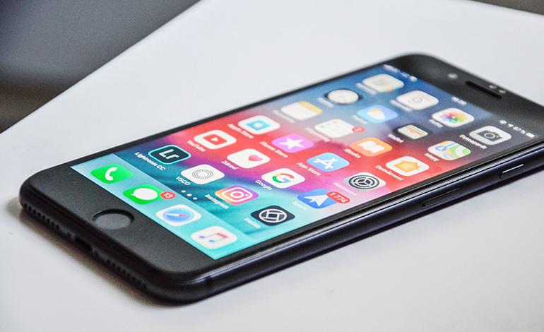 iOSアプリ開発するための言語 イメージ画像