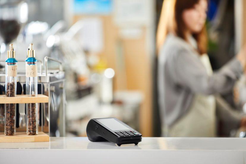 顧客分析に生かせる情報収集と活用法