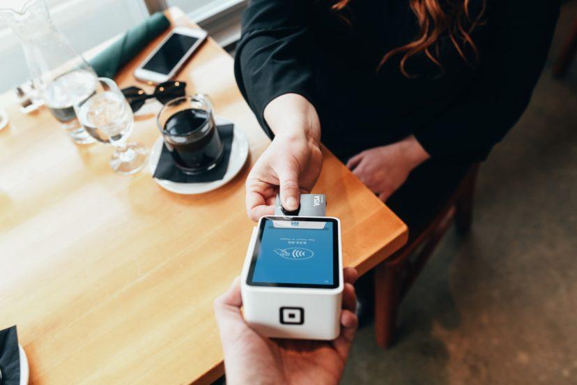 アプリによる販促を効率的に進める方法【オフライン編】
