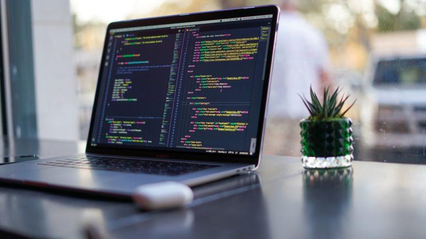 スマホアプリを開発する方法