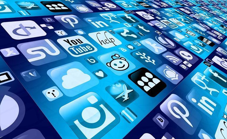 アプリの作り方の学び方 イメージ画像