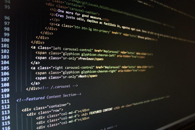 アプリ製作でノーコードのツールを利用するデメリット
