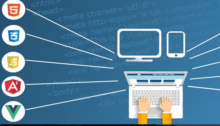 アプリ製作ができるノーコードのツール4選 イメージ画像