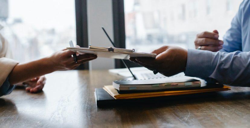顧客とのコミュニケーションの必要性