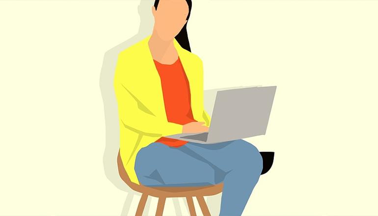 アンドロイドアプリを作成する為のプログラミング学習法 イメージ画像