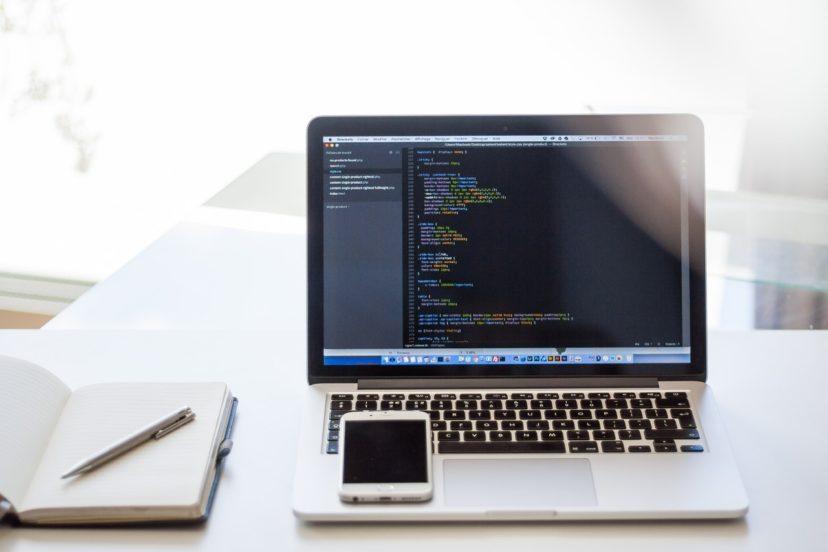アプリ製作でノーコードのツールを利用する4つのメリット